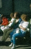 Jahresausflug_1985_Mörbisch_8