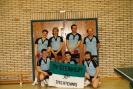 10_Herren1_Meister_Kreisklasse-A_1989_1