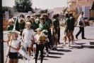 60_Jubilaeum-85Jahre-TVS_1989_2