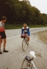 70_Radtour-Moerbisch_1989_3