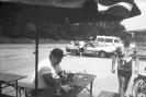 70_Radtour-Moerbisch_1989_4
