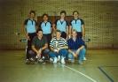 80_Schlafsackturnier-Moettlingen_1989_Bild-02