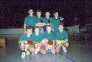 TT-Spieler_Collombelles-Steinheim_1989_7
