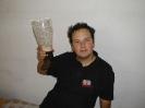 Grillen bei Albert 2000