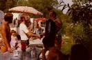 Saisonabschlussfeier Blindheim 1981_10