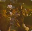Saisonabschlussfeier Blindheim 1981_2