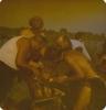 Saisonabschlussfeier Blindheim 1981_7