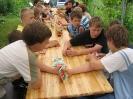 Zeltlager 2006