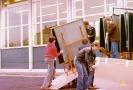 50_Umzug in Albuchhalle_1981_5