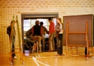 50_Umzug in Albuchhalle_1981_6