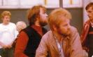 50_Umzug in Albuchhalle_1981_7