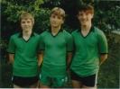 10_Jungen2-1984_1
