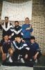 10_Herren2_Meister-Kreisliga_1995_1