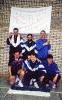 10_Herren2_Meister-Kreisliga_1995_3