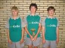 30_Jungen-U18-Bezirkspokal_2009_01