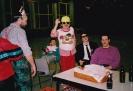 Faschingtraining_1992_10