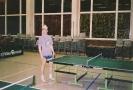 Faschingstraining 1992