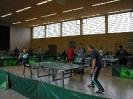 Vereinsturnier 2001 Bild_4
