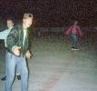 TT-Spieler_Collombelles-Steinheim_1989_11