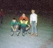 TT-Spieler_Collombelles-Steinheim_1989_12