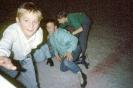 TT-Spieler_Collombelles-Steinheim_1989_13