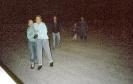TT-Spieler_Collombelles-Steinheim_1989_14