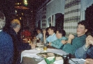 TT-Spieler_Collombelles-Steinheim_1989_16