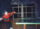TT-Spieler_Collombelles-Steinheim_1989_17