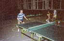 TT-Spieler_Collombelles-Steinheim_1989_18