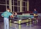 TT-Spieler_Collombelles-Steinheim_1989_4