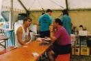 Wental-Pokal-Turnier_1991_11