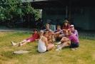 Wental-Pokal-Turnier_1991_13