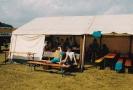 Wental-Pokal-Turnier_1991_4