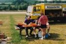 Wental-Pokal-Turnier_1991_6