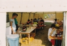 Wental-Pokal-Turnier_1991_8