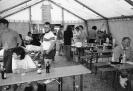 Wentalpokal-Turnier_1993_11