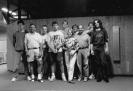 Wentalpokal-Turnier_1993_12