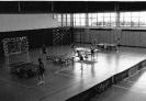 Wentalpokal-Turnier_1993_9