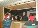 Weihnachtsmarkt_2001_2